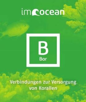 imocean_Etiketten_Pfade_8x10cm_HR-01