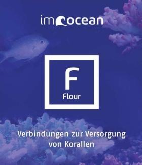 imocean_Etiketten_Pfade_8x10cm_HR-03