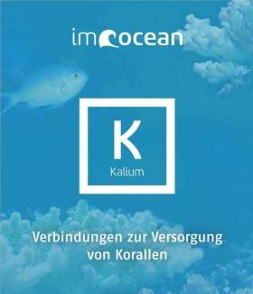 imocean_Etiketten_Pfade_8x10cm_HR-05