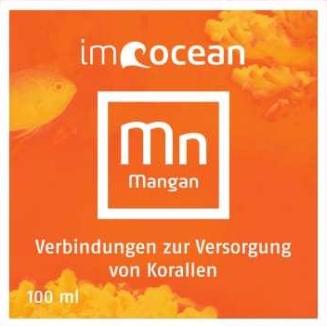 imocean_Etiketten_4,5x4,5cm_Mangan_HR-1