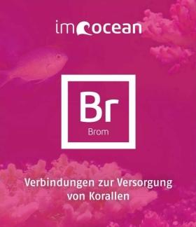 imocean_Etiketten_Pfade_8x10cm_HR-09